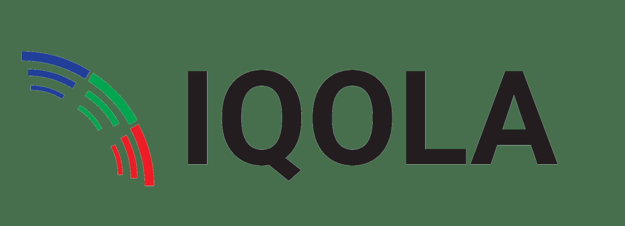 IQOLA Inc.